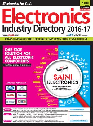 electronics-directory