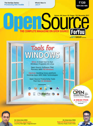 open-source-magazine