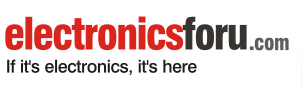 electronicforu-logo