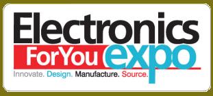 EFY-Expo-2015_logo1-e1429101774206