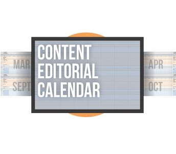 EDITORIAL CALENDAR FOR ELECTRONICS FOR YOU, 2016