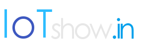 "IOTshow.in wins ""People's Choice Event of the Year"" award"