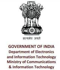 Ministry of Electronics & IT confirms support to India Electronics Week  2017