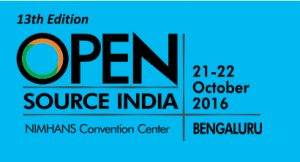 Open Source India