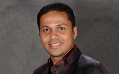 Dileep-Jain-Sales-Head-Rajguru-Electronics__IMG_0684