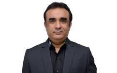 Paresh-Vasani-Managing-Director-Circuit-Systems-India