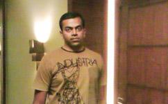 Parimal-Rajkunwar-Managing-Director-Macon-Power--2