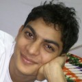 Rahul-singh-120x120