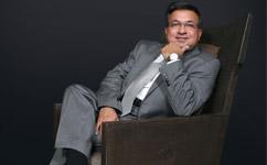 Soni-Saran-Singh,-NMTronics