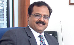 Yatish-Mohan-Managing-Director-Rohde-&-Schwarz--2