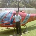 helicop-120x120