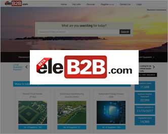 eleb2b-screenshot-1